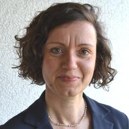 Kerstin Bernardi