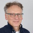 Michael Scheidler - Bindlach