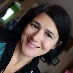 Dr. Annalisa Tamborra - Mag. Dr. Annalisa Tamborra - Kottingbrunn