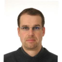 Andreas Nath - Sanitätshaus Kowsky GmbH - Schwerin
