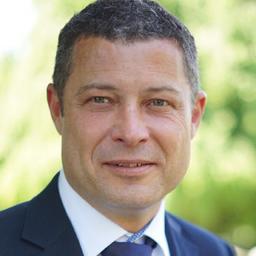 Roger Kohlert's profile picture