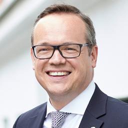 Frank Rottenbacher - GOING PUBLIC! Akademie für Finanzberatung AG - Berlin