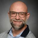 Jochen Schmid - Gechingen