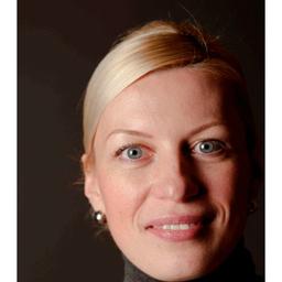 Katrin Schmidt - IRT GmbH - Berlin