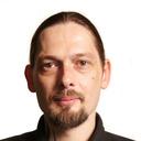 Dirk Nowak - Cologne
