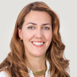 Miriam Garcia Cordero's profile picture
