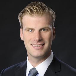Philipp Hoffschröer