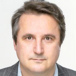 Manfred Steinbichl