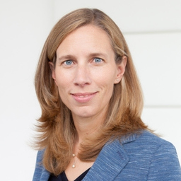 Christina Rose - HighText Verlag Graf und Treplin oHG - München