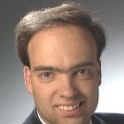 Prof. Dr Peter Kajüter - Westfälische Wilhelms-Universität Münster, LS für Internat. Unternehmensrechnung - Münster