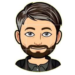 Martin Grohme's profile picture