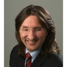 Dr. Uwe Greif