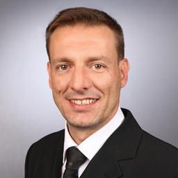 Steffen Gollnau's profile picture
