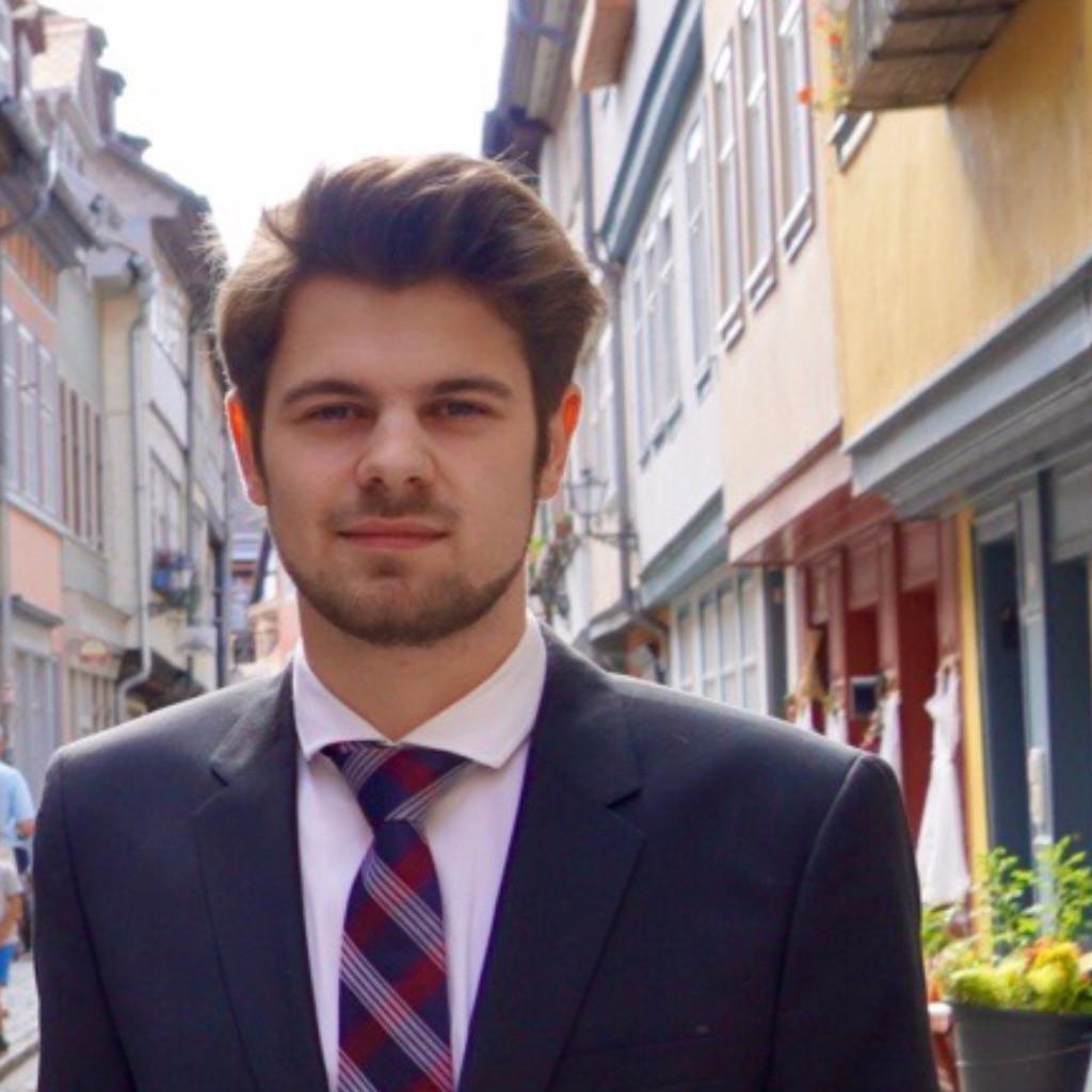 Alexander Weber In Aller Freundschaft
