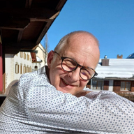 Stephan alt foto.192x192
