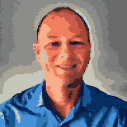 Marco Gabriel's profile picture