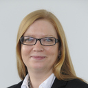 Katharina Graf - Frankfurt