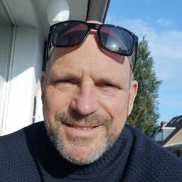 Meinrad Bueb - Silverstarter.net - Duisburg