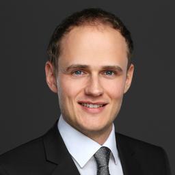 Tobias Schmalriede's profile picture