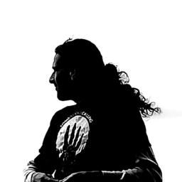 Marcel Berno's profile picture