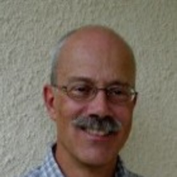 Dr. Rainer Hauser