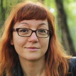 Julia Bräunig