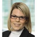 Alexandra Steinert - Bonn
