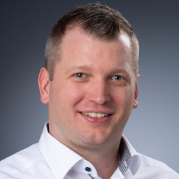 Michael Hartkopf