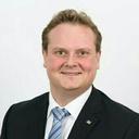 Daniel Wolf - Ansbach