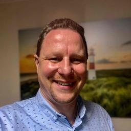 Mark Bergemann's profile picture