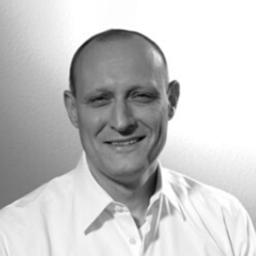 Dr. Michael J. Kres's profile picture