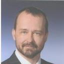 Matthias Jung - Darmstadt