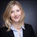 Nicole Hildebrandt - München