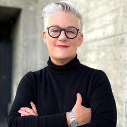 Susanne Füsser