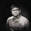 Asif Iqbal - Dhaka