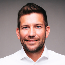 Jens-Michael Blümel - SH|FT –TWT Strategy Consultants - Düsseldorf