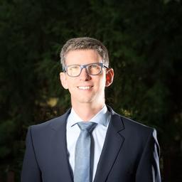 Dr. Christian Zeidler - IBB Adaptive Solutions GmbH - Wien
