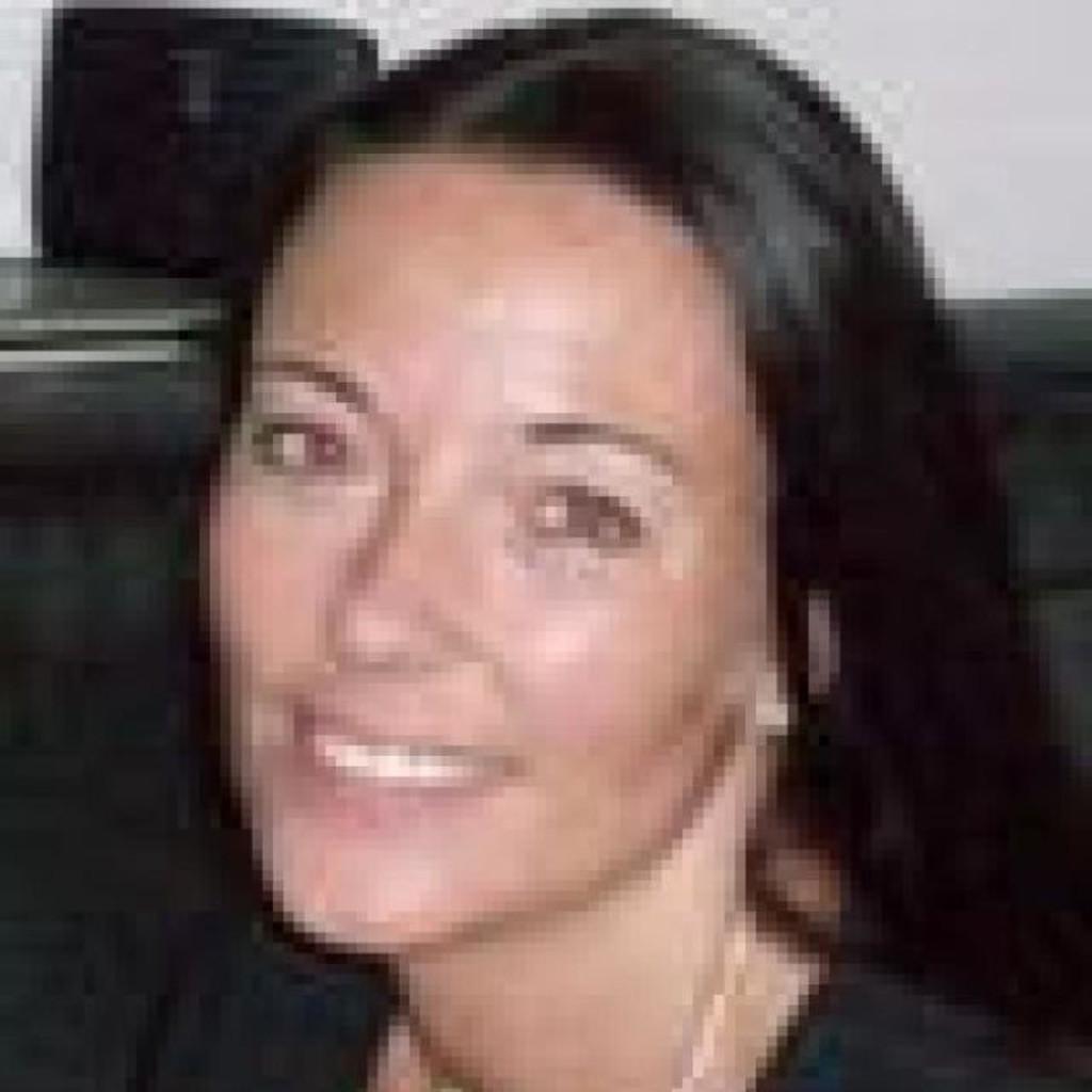 Manuela Kroll - Assistentin Vertriebsleitung - MESTO