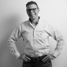 Matthias Berg - BERG.WORKS +49 40 8550 8835 - Hamburg