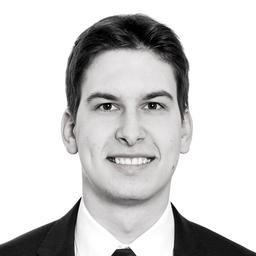 Florian Müller - Risk 42 Software (Risk Prevent Software GmbH) - Hamburg