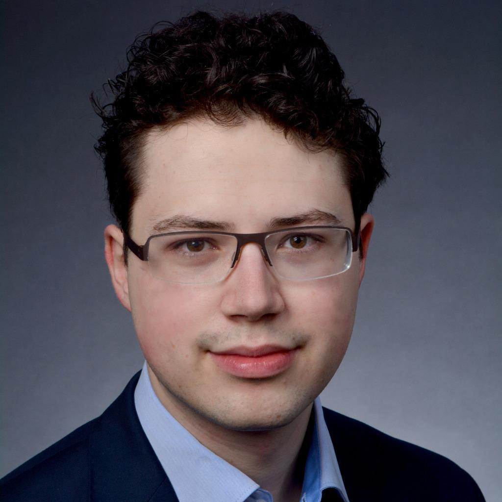 Jonathan Hilsenbeck's profile picture