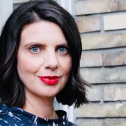 Marion Genetti - Freie Journalistin - Romanshorn