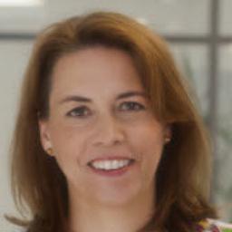Carolyn Gelsomino