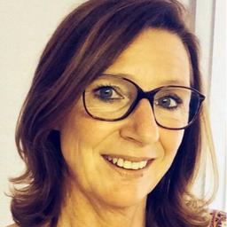Regina Kallen - Unternehmensberatung Regina Kallen - Dortmund