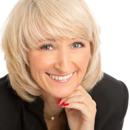 Mag. Claudia Nuss - Mag. Claudia Nuss    Personal Profiler - Wien