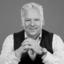 Björn Glietz - Lemgo