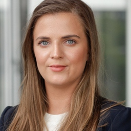 Petra Kuvac - AndresPartner, Rechtsanwälte & Steuerberater, Part mbB - Dusseldorf