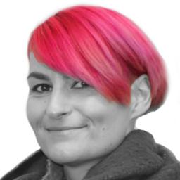 Nina Arnskötter's profile picture