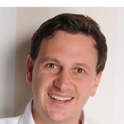 Dr Stefan Markwardt - KPMG AG Consulting - München