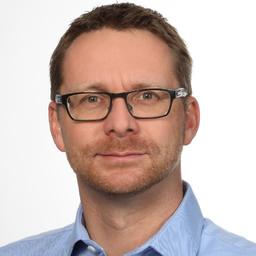 Jochen jan in xing das rtliche for Fachhochschule offenbach